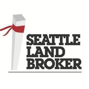 Seattle Land Broker Inc.